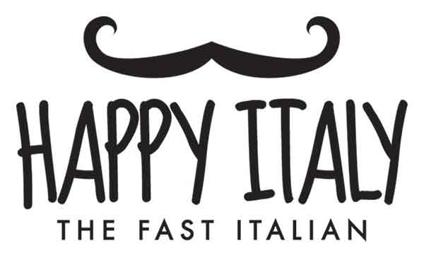 #review: Happy Italy Eindhoven